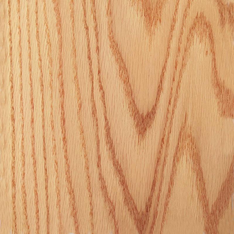 Chapillas en madera