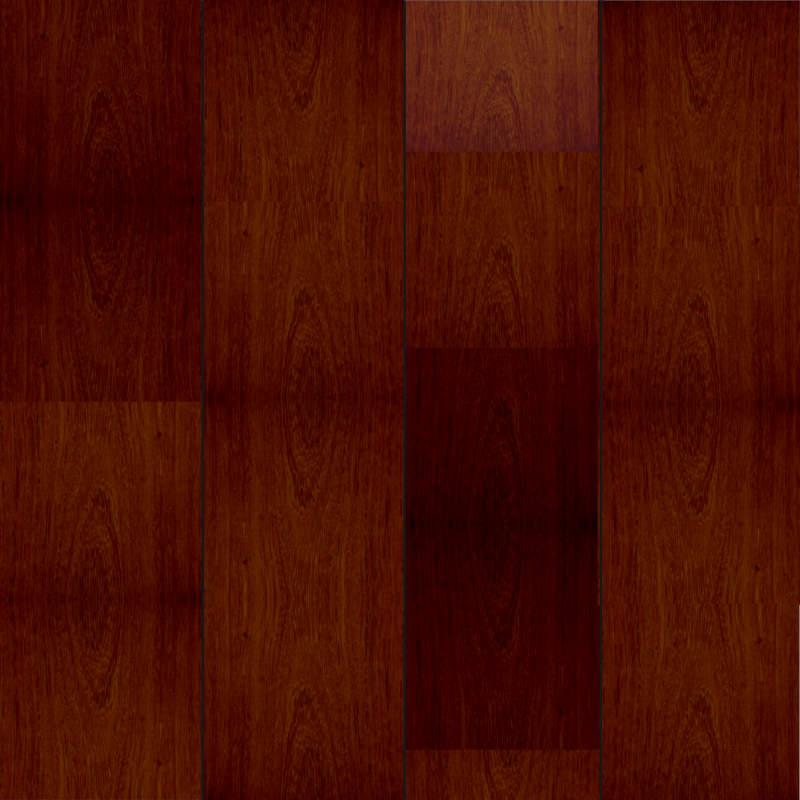 Piso de madera sapan