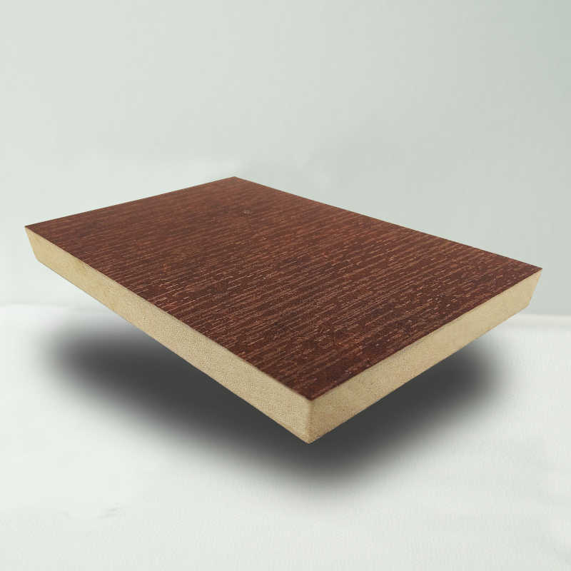 Tablero MDF Ultragreen