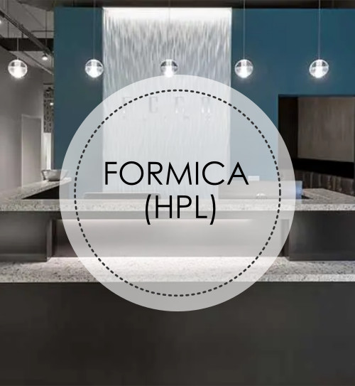 Formica HPL